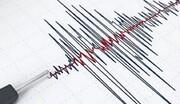زلزله استان کرمان را لرزاند