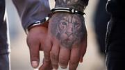یک آبادان به آرامش رسید/ بازداشت اراذل شرور مسلح