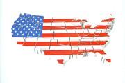 صدای پای بحران در آمریکا
