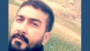 مرگ مشکوک جوان پلدختری / مادر حجت : توان مالی هم برای گرفتن وکیل ندارم