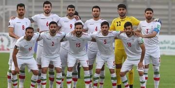 رونمایی AFC از سیستم برگزاری مرحله نهایی انتخابی جام جهانی