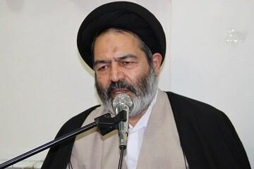 ایران امسال حاجی ندارد