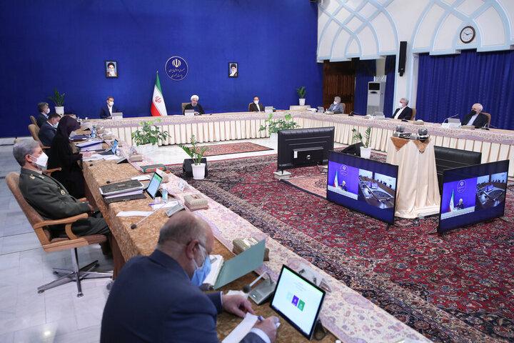 تصویب آیین نامه اجرایی طرح اقدام ملی مسکن