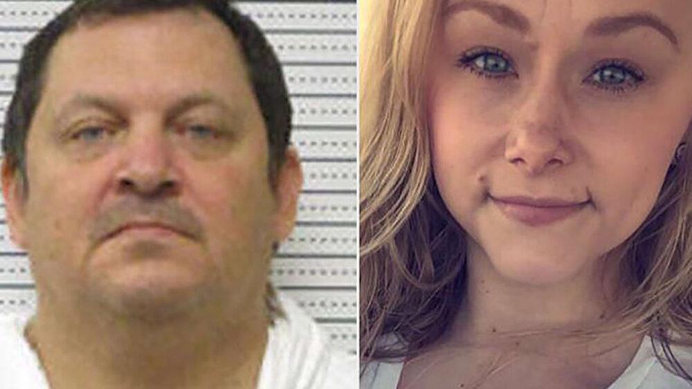 حکم اعدام برای قاتل یک زن