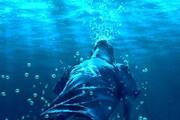 آخرین شنای جوان 18 ساله در آخرین جمعه ی عمرش / جزئیات