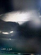سرقت خودرو و سلاخی آن در انبار ضایعات/ عاملین در مشهد دستگیر شدند