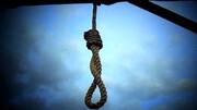 حضرت معصومه (س) قاتل اعدامی را نجات داد / جزئیات