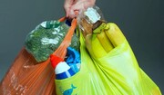 افزایش ۳۰ درصدی قیمت نایلون و پلاستیک/ بستهبندی خوراکیها شگرد جدید گرانی