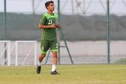 پیشگویِ تیم ملی برد ایران در برابر عراق را پیش بینی کرده است