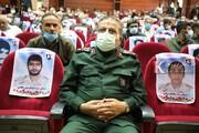 انتخابات پایان تاخت و تاز جهان سلطه در کشورهای اسلامی است