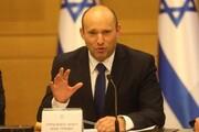 رویارویی نفتالی با چالش های به ارث مانده از نتانیاهو