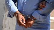تیراندازی در عروسی بروجردی ها /  بازداشت عاملان متخلف + جزئیات