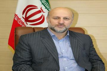 6 هزار نفر به صورت مستقیم و غیر مستقیم در برگزاری انتخابات ورامین
