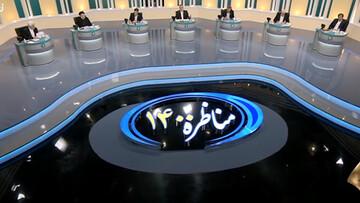 کنکاشی در برنامه دو نامزد انتخابات ریاست جمهوری درباره زنان؛ تشکیل وزارت خانواده و پرداخت حقوق به زنان خانهدار