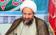 رئیس جمهور عدالتخواه، فسادستیز و جهادی باشد
