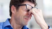 سردردهای رایج  و راه درمان