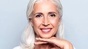 علت پیرشدن پوست انسان چیست ؟