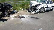 تصادفی مرگبار در گیلان / 3 نفر در دم جان باختند