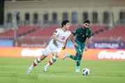 سردار آزمون مورد تمجید FIFA و AFC قرار گرفت