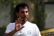 اسکوچیچ در این مدت نشان داد برای تیم ملی مربی خوبی است