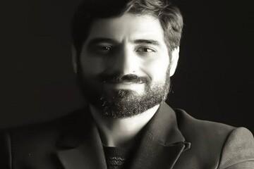 """دعوت مردم به مشارکت حداکثری در انتخابات به سبک """"سید مجید بنی فاطمه"""""""