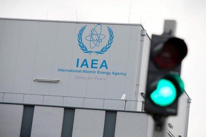 چراغ سبز آژانس بینالمللی انرژی اتمی به موساد