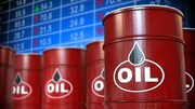 قیمت جهانی نفت امروز ۲۶ خرداد ۱۴۰۰