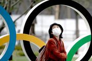رونمایی از دهکده ورزشکاران در المپیک ۲۰۲۰+عکس