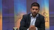 دعوت علیرضا دبیر از مردم برای حضور در انتخابات