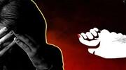 جن اینستاگرام به دست پدرش به قتل رسید ! / اقدام شیطانی راضی اش نکرد !+ عکس