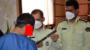 آخرین جزئیات از قتل عام 8 عضو خانواده زاهدانی + عکس