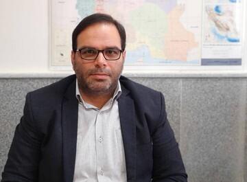 انتخابات ریاست جمهوری 1400 فاز عملیاتی گام دوم انقلاب است