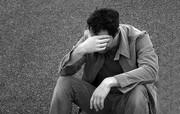 رابطه مجازی به ملاقاتهای گناهآلود ختم شد !/ همسرم به رویم نیاورد چه غلطی کردهام !