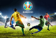 آخرین وضعیت جدول نتایج رقابتهای یورو ۲۰۲۰