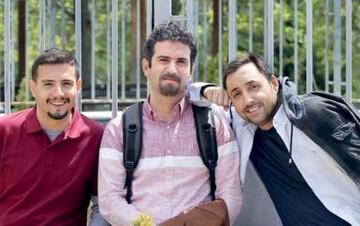 «فوق لیسانسه ها» با زبان کردی به تلویزیون برمی گردد