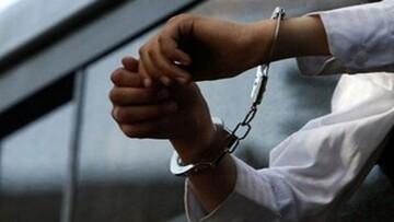مرد ثروتمند کرجی در ارومیه ربوده شد!