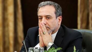 از پیروزی آقای رئیسی اصلا نگران نیستم!