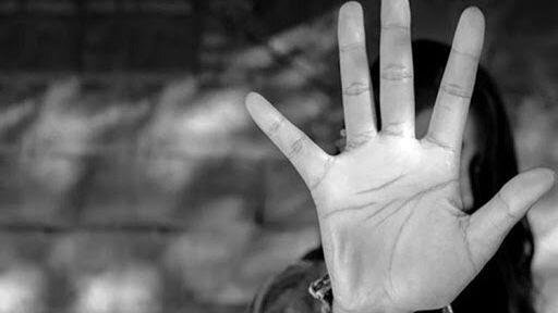 دستگیری آدم ربای شیطان صفت با فرار زن قربانی + عکس