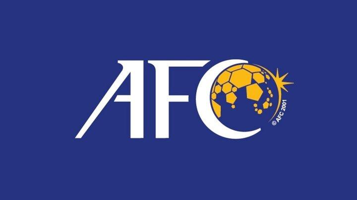 استفاده از VAR در دور پایانی انتخابی جام جهانی فوتبال در آسیا