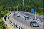 آخرین وضعیت ترافیکی جادههای کشور در ۲۸ خرداد ماه