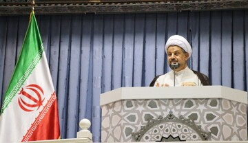امروز، روزی است که ملت ایران در عرصه ی انتخابات حماسه ی بزرگی خواهند آفرید