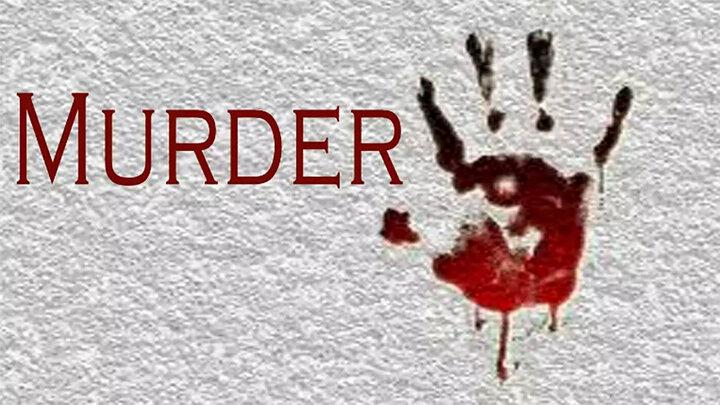 قتل فرزند ۳ ساله در حالت مستی / مامان من می ترسم !+ عکس
