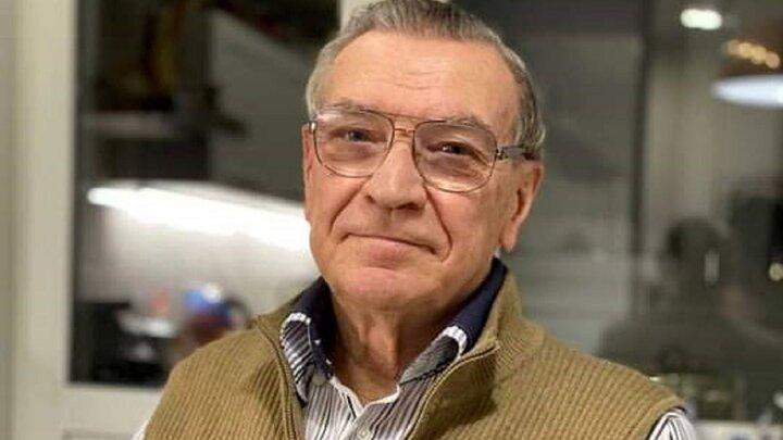 مرد 79 ساله دو روز پس از مراسم خاکسپاری زنده شد + عکس