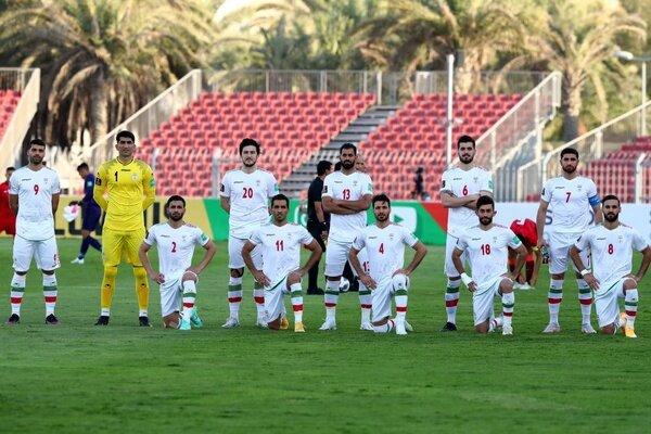 سید بندی نهایی مقدماتی جام جهانی در آسیا