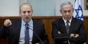 آخرین التیماتم «نفتالی بنت» به بنیامین نتانیاهو برای خروج از اقامتگاه خصوصی