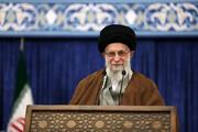 هیچ چیز نتوانست بر عزم مردم فائق آید /پیروز انتخابات ملت ایران است