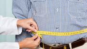 کاهش وزن با گرسنگی میسر نیست !!