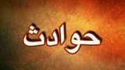 انفجار مرگبار در تونل درهشهر / جزئیات