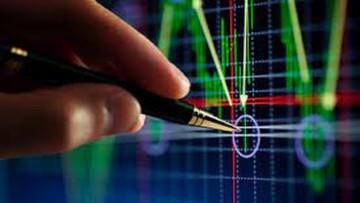گزارش معاملات بورس در ۲۹ خرداد/ تحلیل بازار سرمایه بعد از برگزاری انتخابات ریاست جمهوری