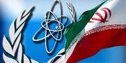 تهران از آمریکا ضمانت کتبی عدم خروج از برجام درخواست کرده است